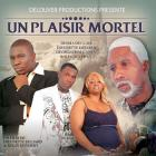 Un Plaisir Mortel Official Movie Poster