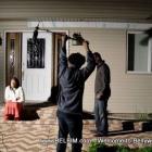 Forgiveness Movie Production Photos