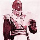 Francois-Dominique Toussaint