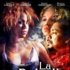 La Rebelle Movie Poster