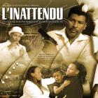 Inattendu Movie Poster
