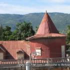 Jacmel Haiti Picture