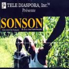 Sonson - Belfim Movie Poster