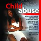 Child Abuse Poster / DVD Cover