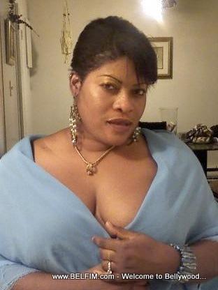 Geralda Gay