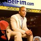 Belfim Article Photos