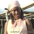 Bouki Nan Paradi Movie