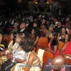 Haitian Movie Awards