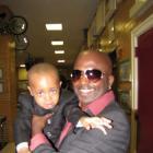 FDHMA 2009 Haitian Movie Awards