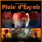 Pluie D'espoir movie poster