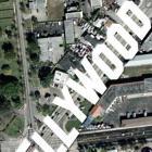 Bellywood Boulevard