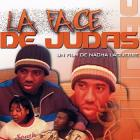 La Face De Judas Movie Poster