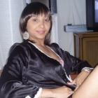 Marjorie Renaud