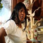 Sandra Inellus