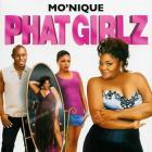 Phat Girlz DVD poster