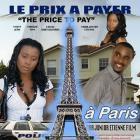 Film Haitien Paris Fance