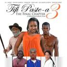 Ti Fi Paste-a 3 Official Movie Poster