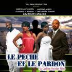 Haiti Movie Posters