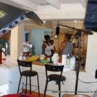 Matlot 2 Movie, behind The Scenes