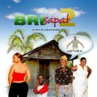 Bri Sapat 2 official movie poster