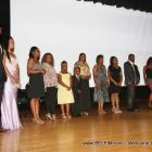 Seduction movie premiere, East Orange NJ