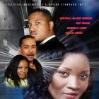 Mind Game Official Movie Poster
