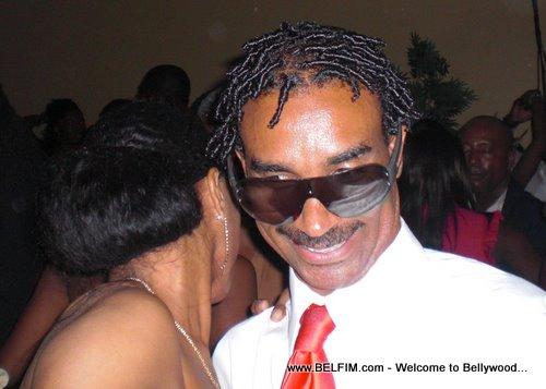 all haitian movie star milf nude photo