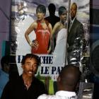 Movie Premiere Photos