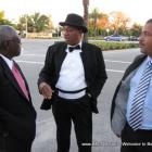 Dyab Baba Movie Premiere in Miami FL