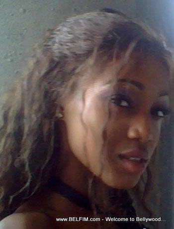 Kira Andre