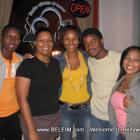 Cast of Cousines