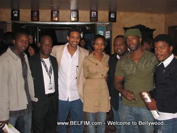 Fort Lauderdale International Film Festival