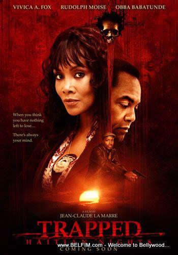 Trapped Haitian Nights 2011 DVDRip Xvid-LKRG www.ashookfilm4.ir دانلود فیلم با لینک مستقیم
