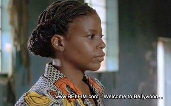 Rwanda, Sometimes in April Movie