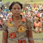 Rwanda, Sometimes in April Movie