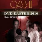 RE: Reginald Lubin's Movie OASIS 2 Released Dn DVD