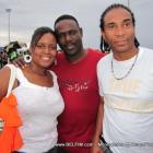Haitian Independence Festival