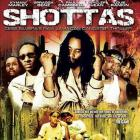 SHOOTAS Movie Poster